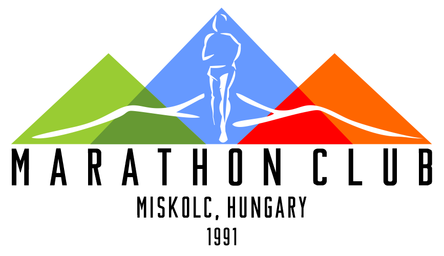 Maraton Club Miskolc