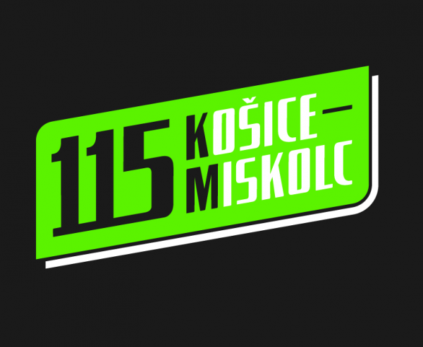 Kassa-Miskolc Ultramarton