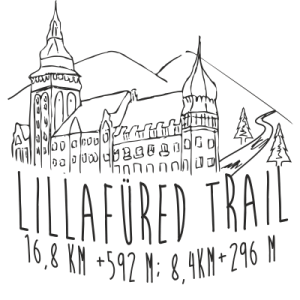 Lillafüred TRAIL