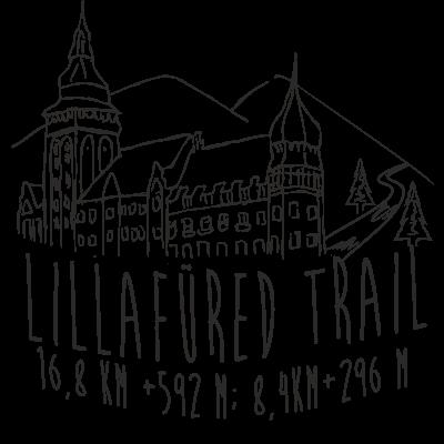 Lillafüred TRAIL